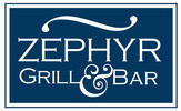 Zephyr Grill & Bar Livermore